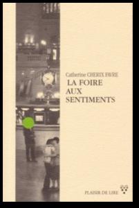 FoireAuxSentimentsCherix-201x300