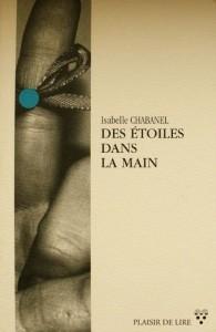 IChabanel-EtoilesDansLaMain-195x300