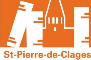 St-Pierre-de-Clages.