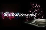 """Le logo de """"Radioliteractif""""."""