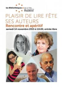 PLFêteSesAuteurs2015