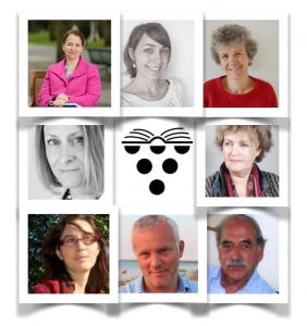 Auteurs Salon du Livre Genève 2016