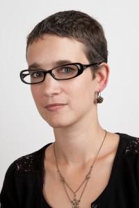 AdS, auteurs et autrices de Suisse