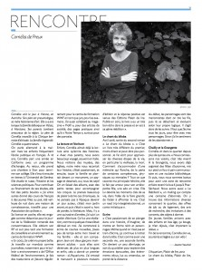 Le Chailléran_p.11 sept-16