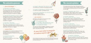 Programme-20-ans-Payot-Fribourg