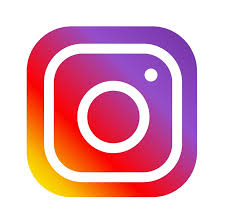 Les Éditions Plaisir de Lire sur Instagram