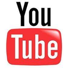 Plaisir de Lire sur YouTube